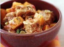 Internet Picture -- Similar Slow Cooker Recipe