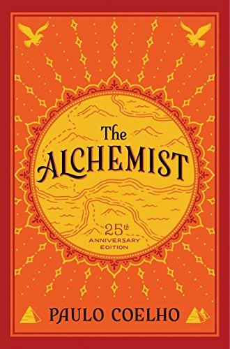The Alchemist - Kindle edition by Coelho, Paulo. Religion ...