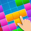 Bricks Puzzle : Block Breaker Challenge icon
