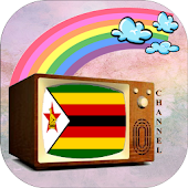 Sat In Zimbabwe Android APK Download Free By TV Receive Important Information