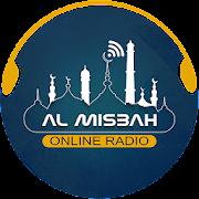 ISLAMIC RADIO MALAYALAM MISBAH