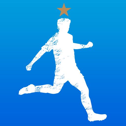 MatchOM Icon