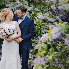 Wedding photographer Valentina Yudashkina (well99). Photo of 08.05.2016