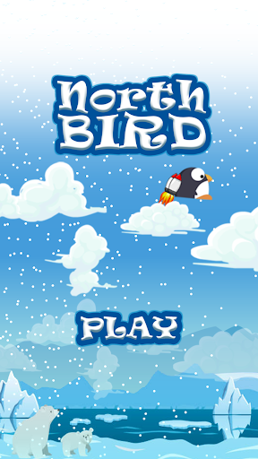 North Bird  screenshots 1