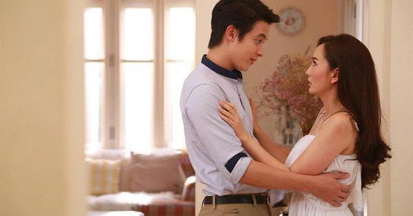 Đối với chồng: cần hờ hững không quan tâm