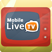 Mobile Tv : HD Tv Channel List