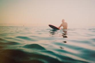 Photo: Endless summer