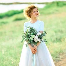 Wedding photographer Yuliya Volkova (JuliaElentari). Photo of 12.05.2015