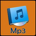 Maher Zain Songs icon