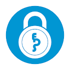 EDS  – encrypt your files to keep your data safe icon
