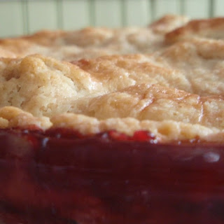 Breathtaking and Blissful Blackberry Pie