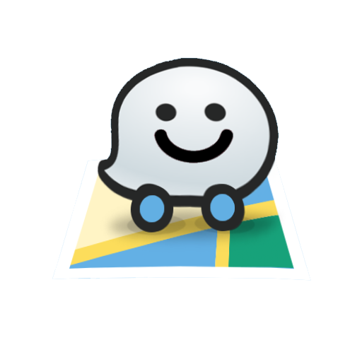 GPS Waze Traffic , navigation and alerts Tips