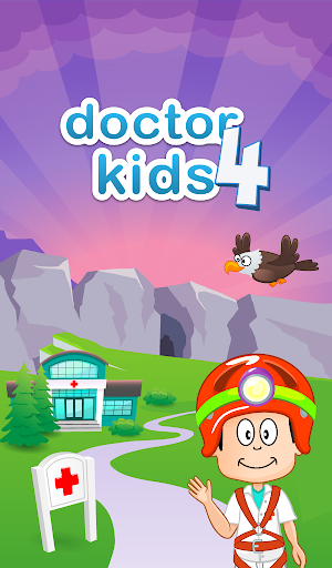 Doctor Kids 4 1.19 screenshots 18