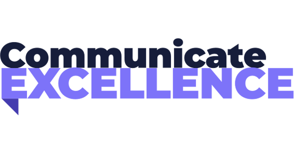 Communicate Excellence