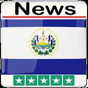 El Salvador News - El Salvador Noticias - Salvador