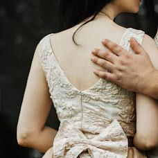 Wedding photographer Evgeniya Silchenko (kalatea). Photo of 11.06.2018