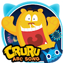 CRURU ABC SONG icon