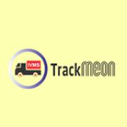TrackMeon