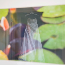 Wedding photographer Kelty Coburn (coburn). Photo of 21.11.2017