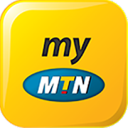 App MyMTN APK for Windows Phone