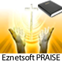 Worship and Praise Lyrics icon
