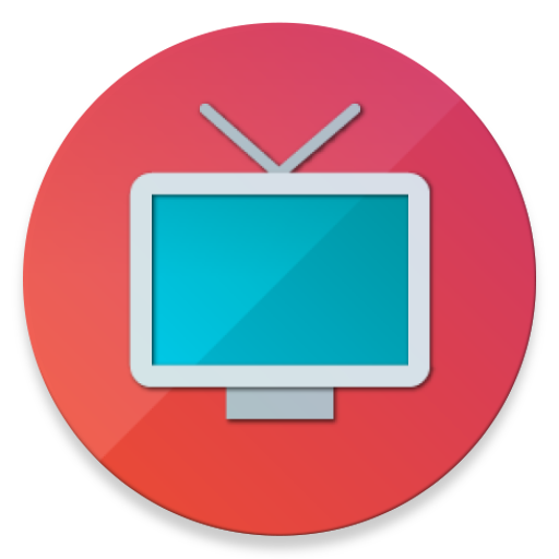 Baixar TV digital para Android