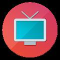 Digital TV download