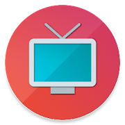 App Digital TV APK for Windows Phone