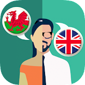 Welsh-English Translator