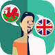 Welsh-English Translator (app)