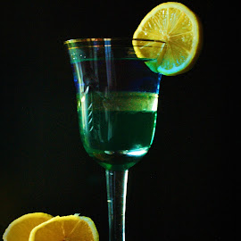 by Angela Codrina Andries Bocse - Food & Drink Alcohol & Drinks