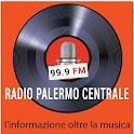 Radio Palermo Centrale icon