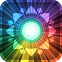 Sound Healing Cards icon
