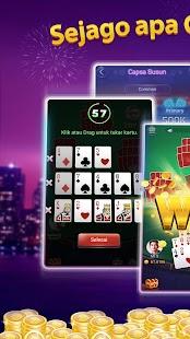 Capsa Susun ( Free & Casino ) - náhled