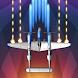 ストライカーズ1945クラシック - 新作のゲームアプリ Android