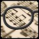 Read Music (app)