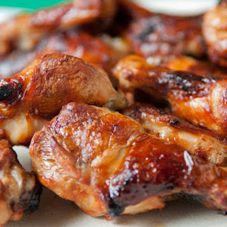 This Barbecue Inspired Crock Pot Creation Just Might Change The Way You Make Chicken Forever.