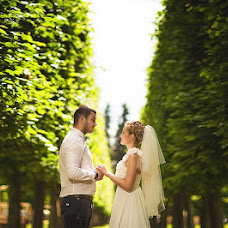 Wedding photographer Denis Mitchenko (mitchenko). Photo of 11.07.2013