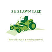 S and S Lawn Care Scheduler