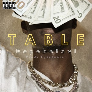 Table Upload Your Music Free