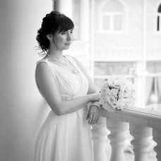 Wedding photographer Lina Zayceva (Coney). Photo of 10.07.2014