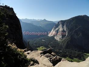 Photo: Yosemite Mountains for #mountainmonday curated by +Michael Russell . On Amazon: http://www.amazon.com/gp/product/B006UZ5L8K #photography #art #print #yosemitenationalpark #mountains