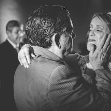 Wedding photographer Marco Cereceda Segovia (marcocereceda). Photo of 15.05.2015