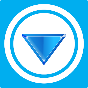 Save Twitter Video: Twitter Video Downloader