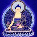 Bhaisajyaguru Medicine Buddha icon