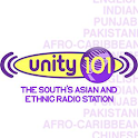 Unity 101 Community Radio icon