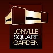 Joinville Square Garden