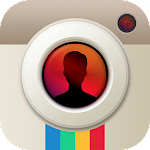 real followers fast for instagram #tag 1.0.6
