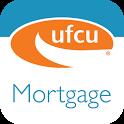 UFCU Mortgage Services icon