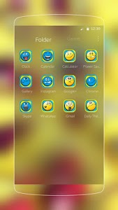 Emoji Smile screenshot 6
